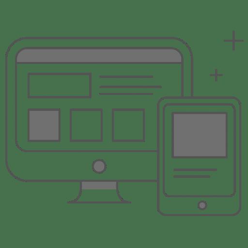 La elección del dominio y hosting no es algo banal. Si lo necesitas, te puedo ayudar.