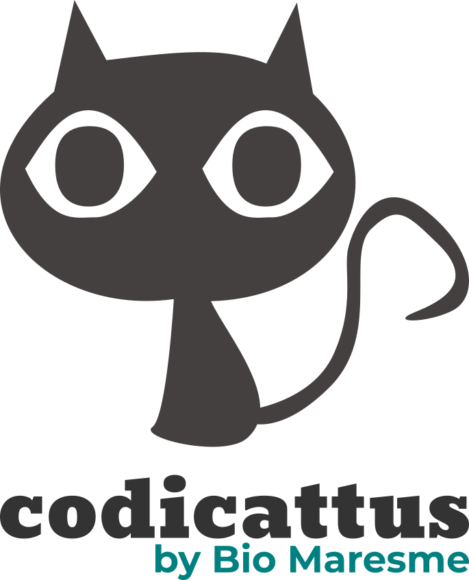 codicattusbyBio