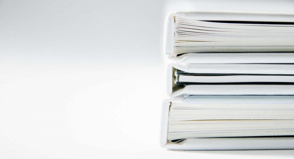 4 libros sobre diseño web para pasar el confinamiento por el dichoso coronavirus de las narices